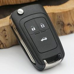 Klíč Chrysler  Buick