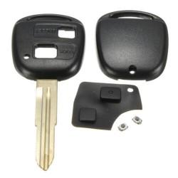 Klíč Toyota Yaris Avensis...
