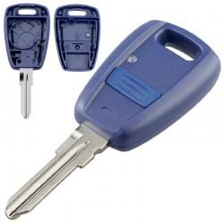 Klíč Fiat Punto Doblo Bravo