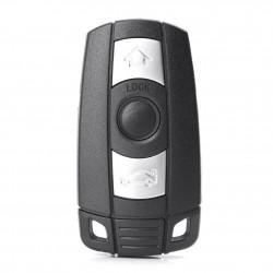 Klíč BMW serie 1 3 5 6 7 -...