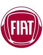 Fiat autoklíče