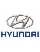 Hyundai autoklíče